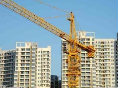 浅谈塔吊标准节组合设计优点及拆装过程中常见的事故和防范措施