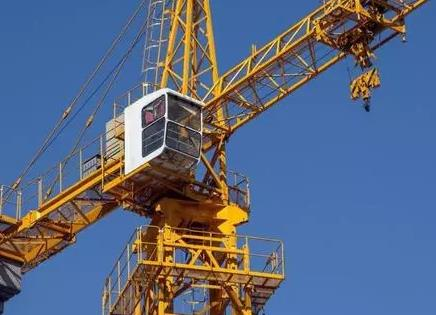 关于塔吊的合理使用年限是怎么规定的?